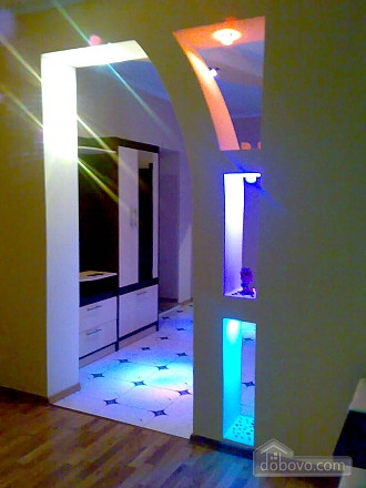 Apartment with lighting in all rooms, One Bedroom (89618), 016
