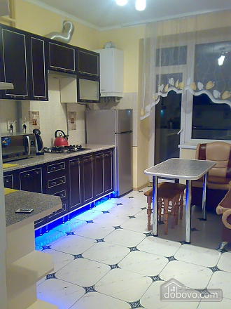 Apartment with lighting in all rooms, One Bedroom (89618), 017