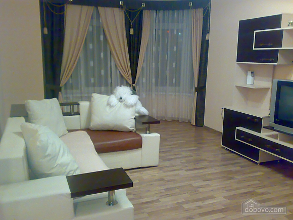 Apartment with lighting in all rooms, One Bedroom (89618), 019