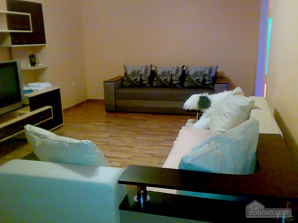 Apartment with lighting in all rooms, One Bedroom (89618), 020