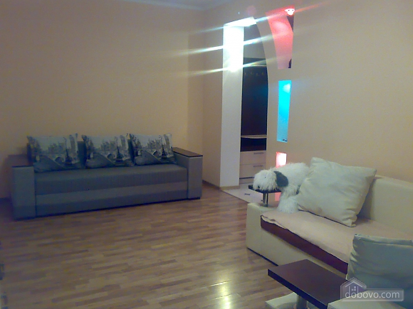 Apartment with lighting in all rooms, One Bedroom (89618), 021