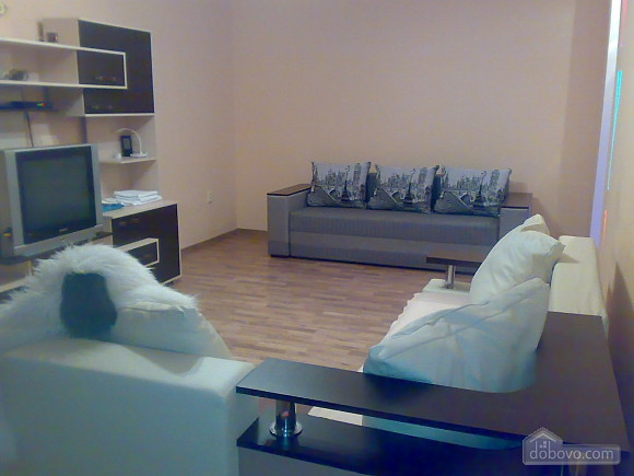 Apartment with lighting in all rooms, One Bedroom (89618), 022