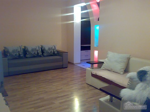 Apartment with lighting in all rooms, One Bedroom (89618), 023
