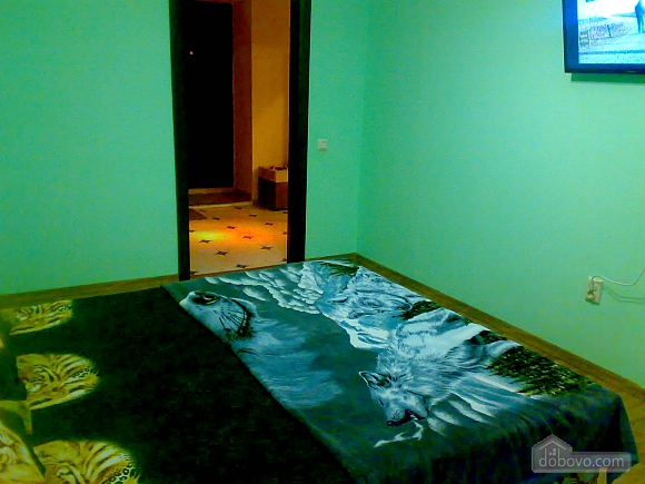 Apartment with lighting in all rooms, One Bedroom (89618), 024