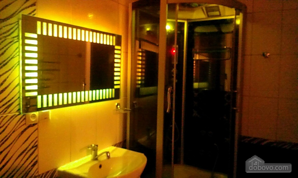 Apartment with lighting in all rooms, One Bedroom (89618), 027