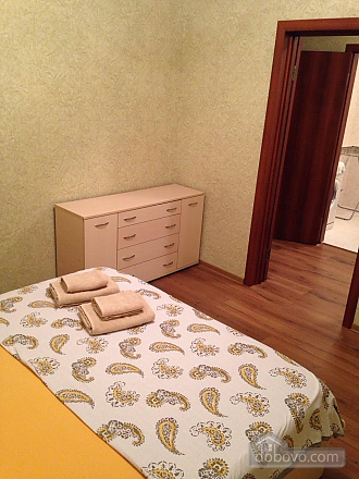 Apaprtment in MegaCity, Two Bedroom (16565), 013