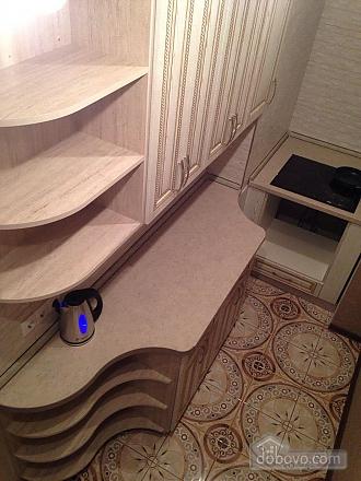 Квартира в Мега Сіті, 3-кімнатна (16565), 006