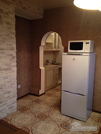 Квартира в Мега Сіті, 3-кімнатна (16565), 004