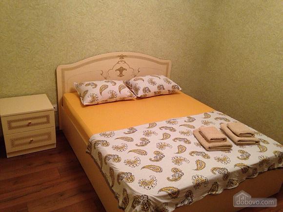 Квартира в Мега Сіті, 3-кімнатна (16565), 012