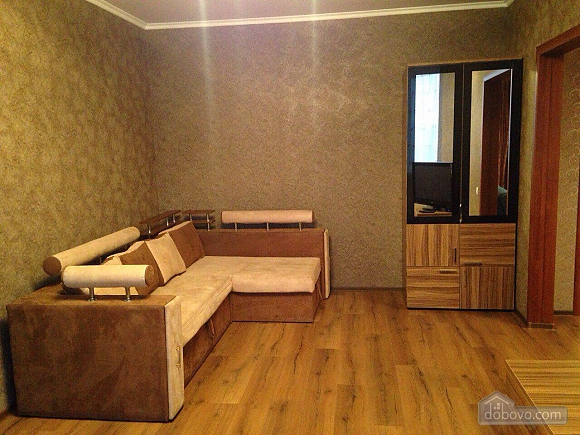 Apaprtment in MegaCity, Two Bedroom (16565), 008