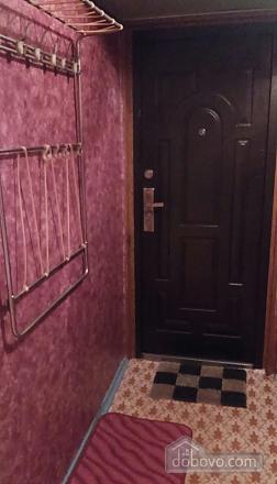 Компактна і практична квартира, 2-кімнатна (92752), 004