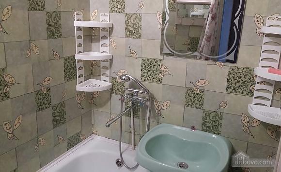 Компактна і практична квартира, 2-кімнатна (92752), 005