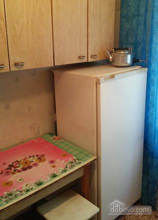 Компактна і практична квартира, 2-кімнатна (92752), 006