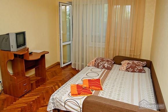 Квартира біля Інститута Серця, 1-кімнатна (27672), 002