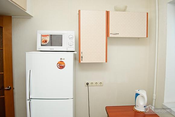 Квартира біля Інститута Серця, 1-кімнатна (27672), 005