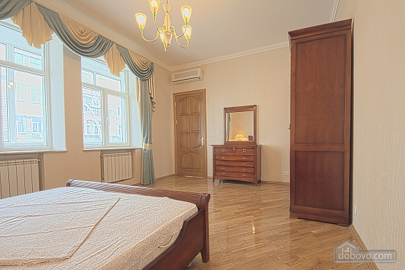 Apartment in the center of the capital, Dreizimmerwohnung (22424), 006