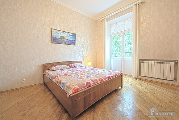 Apartment in the center of the capital, Dreizimmerwohnung (22424), 007
