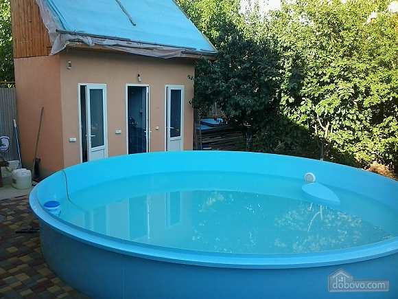House with swimming pool and sauna, Monolocale (86058), 006