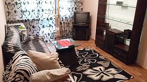 Stylish apartment, One Bedroom, 001
