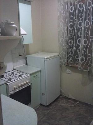 Stylish apartment, One Bedroom, 003
