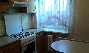 Apartment near to Horkoho park, Studio, 003