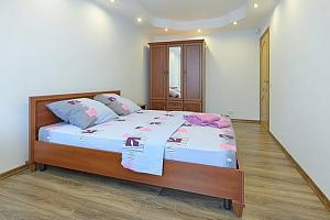 Luxury apartment in Pechersk area, Two Bedroom, 004