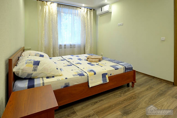 Luxury apartment in Pechersk area, Deux chambres (27861), 014