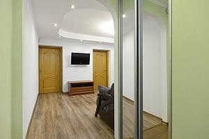Luxury apartment in Pechersk area, Two Bedroom, 020