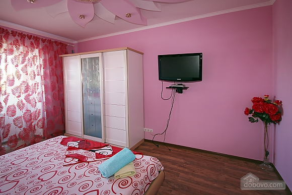 Apartment near to Olimpyiskyi stadium, Due Camere (59692), 006