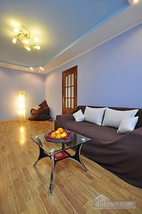 Апартаменты Амадеус, 2х-комнатная (44596), 005