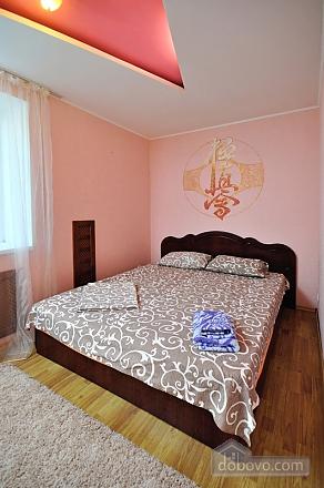 Апартаменты Амадеус, 2х-комнатная (44596), 006