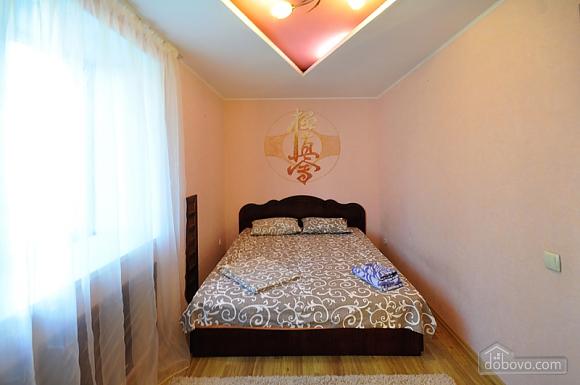 Апартаменты Амадеус, 2х-комнатная (44596), 008