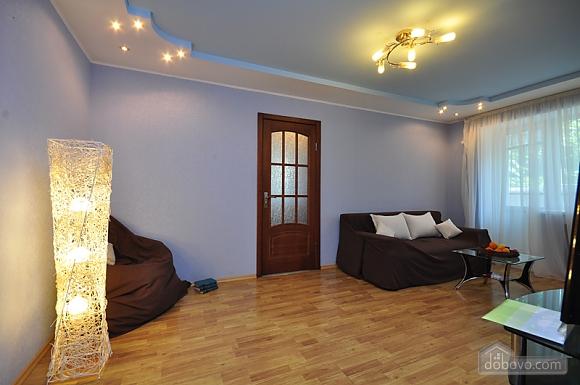 Апартаменты Амадеус, 2х-комнатная (44596), 009