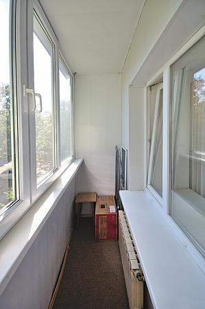 Apartmetn Amadeus, Un chambre, 010