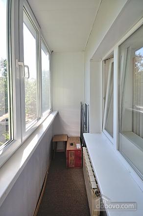 Апартаменты Амадеус, 2х-комнатная (44596), 010