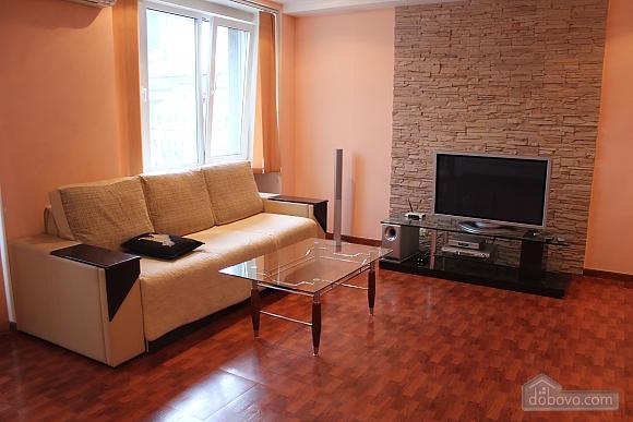 One bedroom apartment on Shevchenka (644), One Bedroom (55510), 002