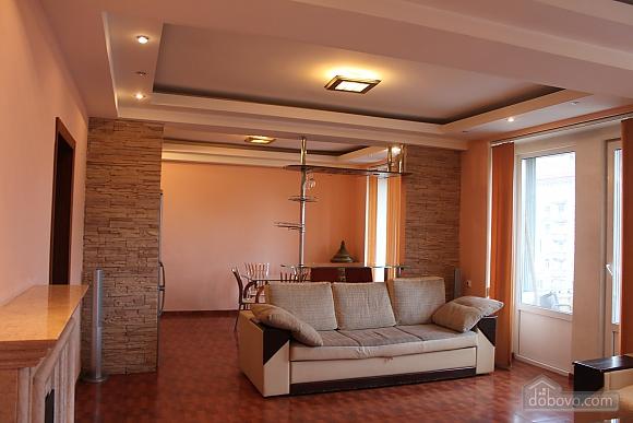 One bedroom apartment on Shevchenka (644), One Bedroom (55510), 004