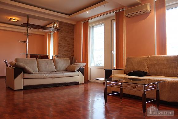 One bedroom apartment on Shevchenka (644), One Bedroom (55510), 005