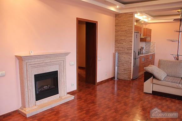 One bedroom apartment on Shevchenka (644), One Bedroom (55510), 006