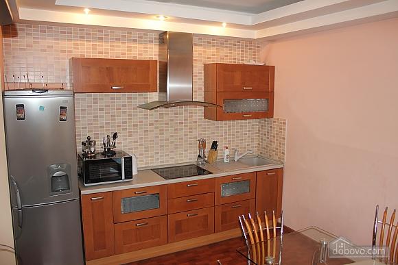 One bedroom apartment on Shevchenka (644), One Bedroom (55510), 007