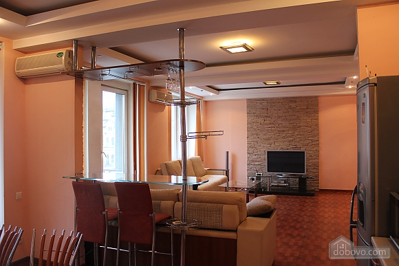 One bedroom apartment on Shevchenka (644), One Bedroom (55510), 008