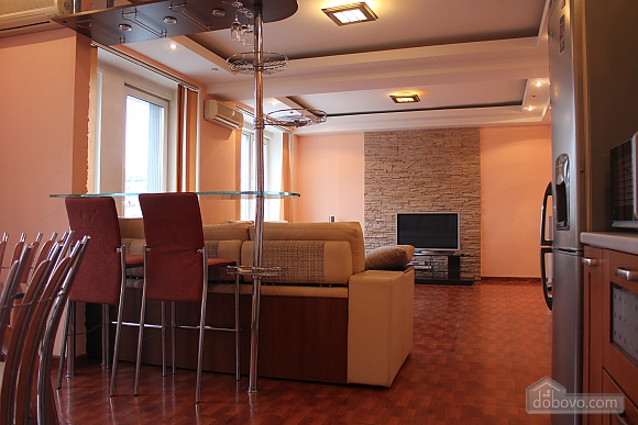 One bedroom apartment on Shevchenka (644), One Bedroom (55510), 009