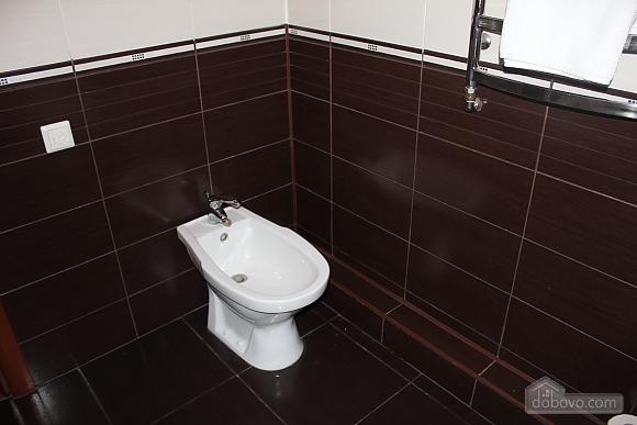 One bedroom apartment on Shevchenka (644), One Bedroom (55510), 015