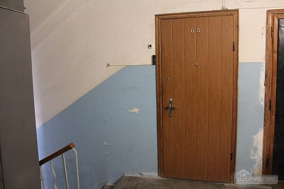 One bedroom apartment on Shevchenka (644), One Bedroom (55510), 016