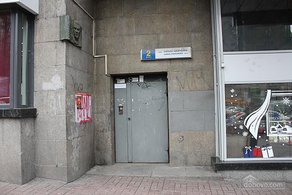 One bedroom apartment on Shevchenka (644), One Bedroom (55510), 017