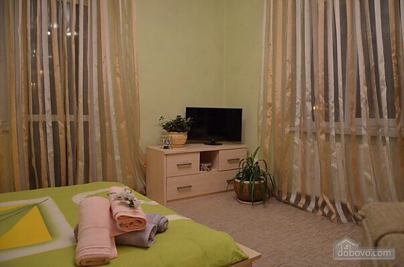 Pretty apartment in the center of Lviv, Zweizimmerwohnung (99043), 002