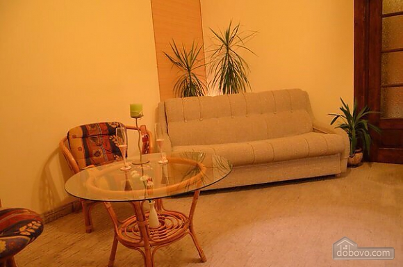 Pretty apartment in the center of Lviv, Zweizimmerwohnung (99043), 005