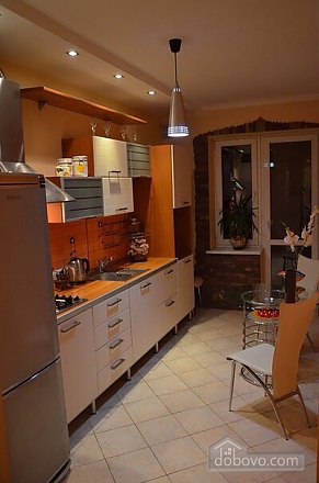Pretty apartment in the center of Lviv, Zweizimmerwohnung (99043), 007