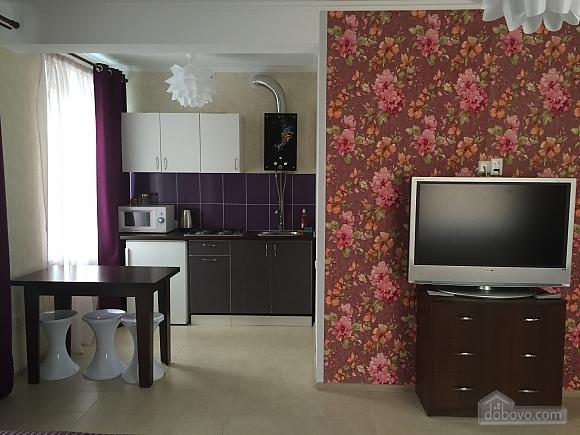Квартира на Червоній площі, 1-кімнатна (34908), 002