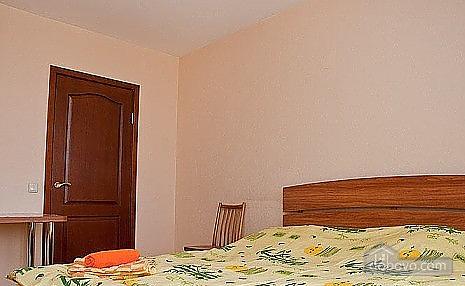 Studio apartment near to Ocean Plaza, Studio (46567), 001
